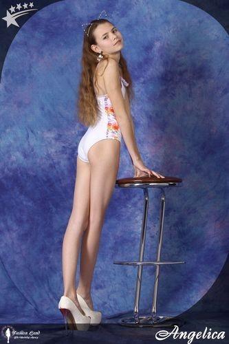 Fashion-Land Angelica set 155